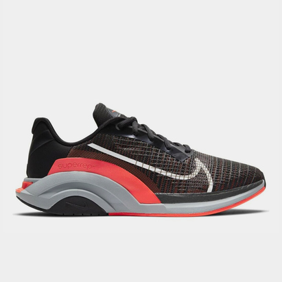 Nike ZoomX SuperRep Surge Mens Training Shoes