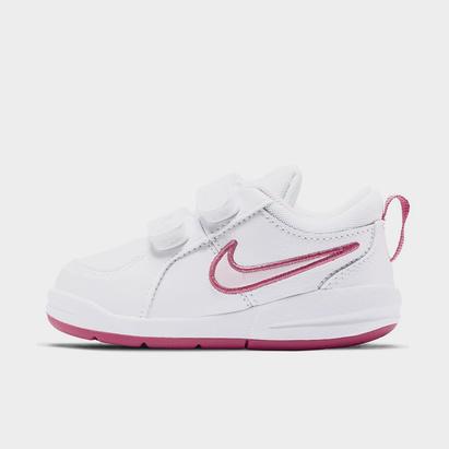 Nike Pico 5 Infant Toddler Shoe