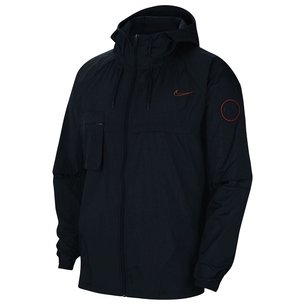 Nike Project X Jacket Mens