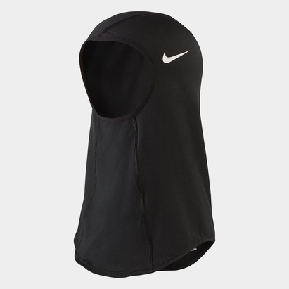 Nike Pro Hijab Ladies