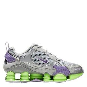 Nike TL Nova (W)