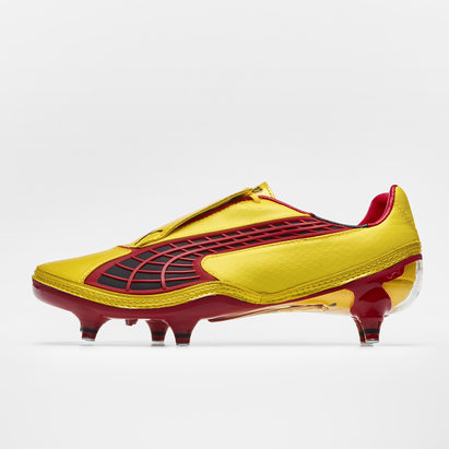 Puma V1-10 SG Football Boots