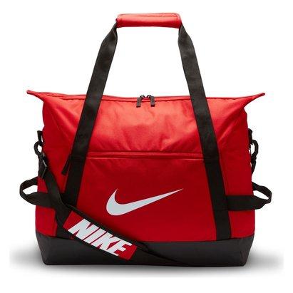Nike Academy Team Soccer Large Duffel Bag