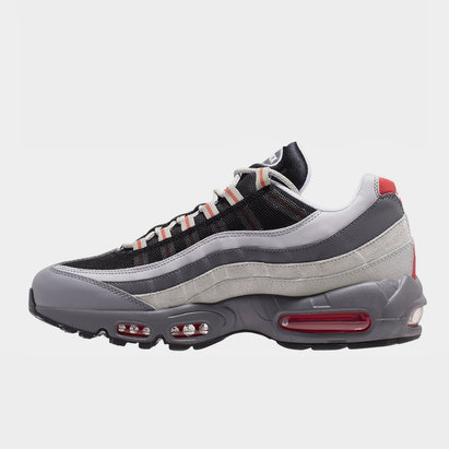 Nike Air Max 95 Essential Trainers