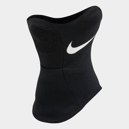 Nike Strike Snood Adults