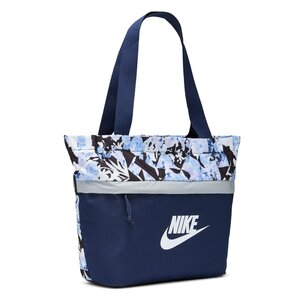 Nike Tanjun Tote Bag Juniors