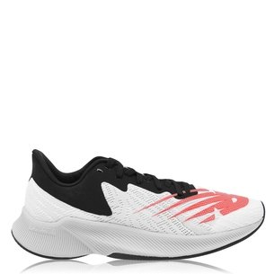 New Balance FuelCell Prism Mens