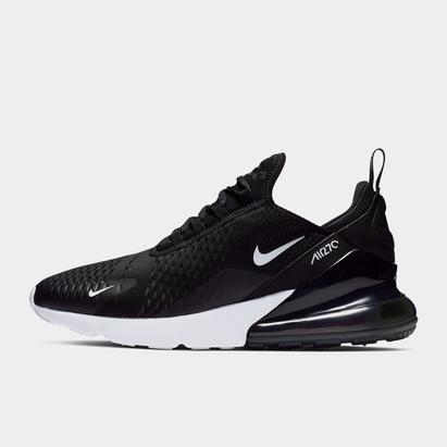 Nike Max 270 Mens Shoe