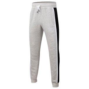 Nike Air Fleece Pants Junior Boys