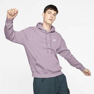 Nike Sportswear Club Fleece Pullover Hoodie Mens