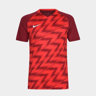 Nike GPX6 20 Jersey Mens