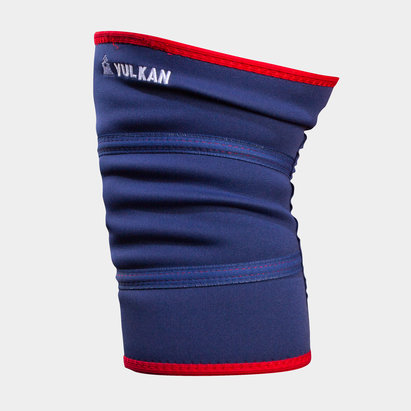 Vulkan Knee Neoprene Support