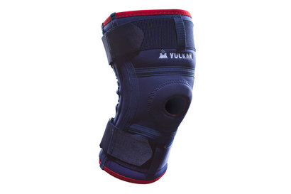 Vulkan Knee Stabilising Neoprene Support