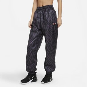 Nike IC Woven Jogging Pants Ladies