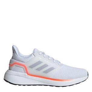 adidas EQ19 Run Mens Running Shoes