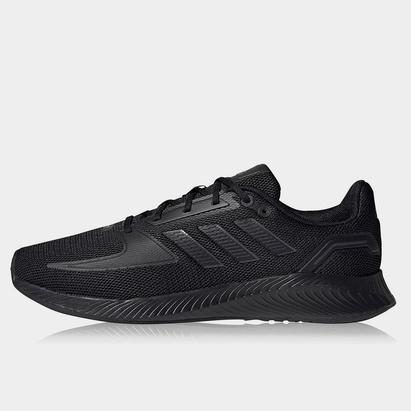 adidas Runfalcon 2.0 Mens Running Shoes