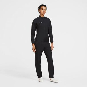 Nike Academy Woven Tracksuit Ladies
