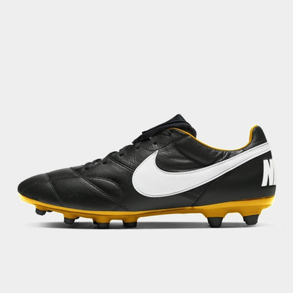 Nike Premier II FG Boots