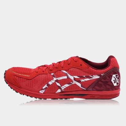 Asics Sortiemagic RP 4 Tenka Running Shoes