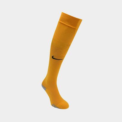 Nike CFC Home GK Socks 99