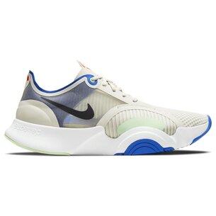 Nike Super Go Trainers Mens