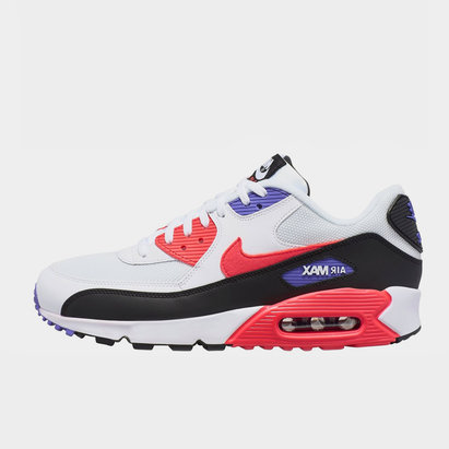 Nike Air Max 90 Essentials Mens Trainers