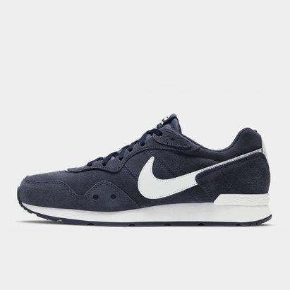 Nike Venture Runner Suede Mens Trainers