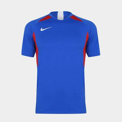 Nike Dri Fit Legend Jersey