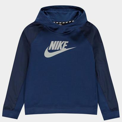 Nike OTH Hoodie Junior Boys