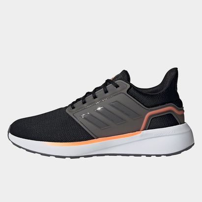 adidas EQ19 Mens Running Shoes