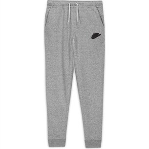 Nike Sportswear Club Zero Junior Joggers