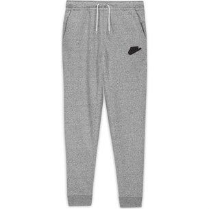 Nike Sportswear Club Zero Junior Joggers