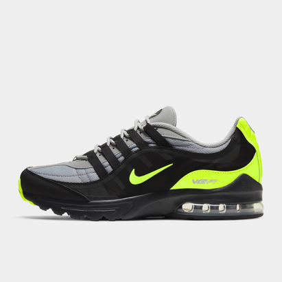 Nike Air Max VG R Trainers Mens