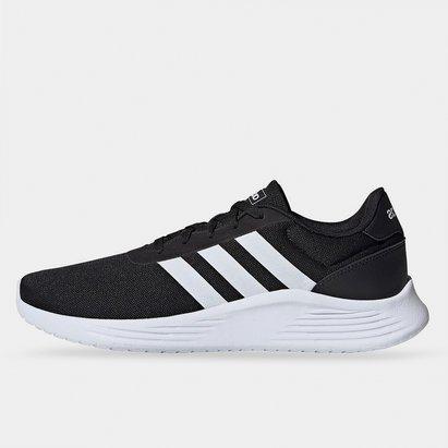 adidas Lite Racer 2 Running Shoes Mens