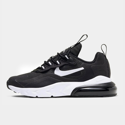 Nike Air Max 270 Childrens Trainers