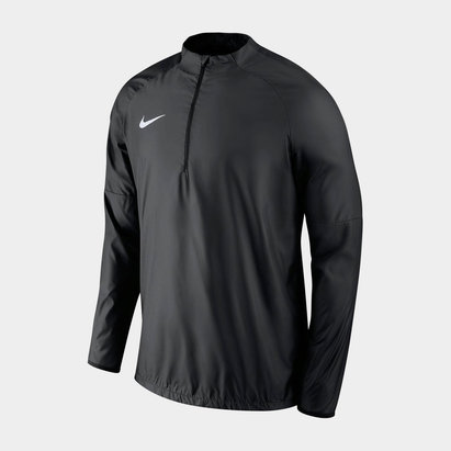 Nike Academy Shield Drill Top Junior Boys