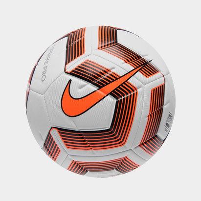 Nike Pro Team Football