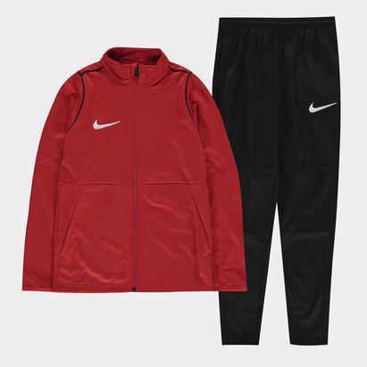 Nike 20 Tracksuit