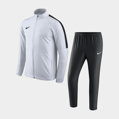 Nike Academy Woven Tracksuit Mens