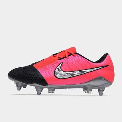 Nike Phantom Venom Soft Ground Football Boots Mens
