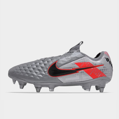 Nike Tiempo Legend 8 Elite SG-Pro Mens