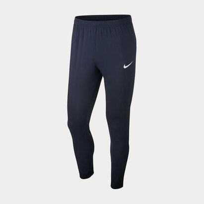Nike Academy Pant Sn99