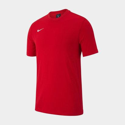 Nike Club19 SS Tee Sn99