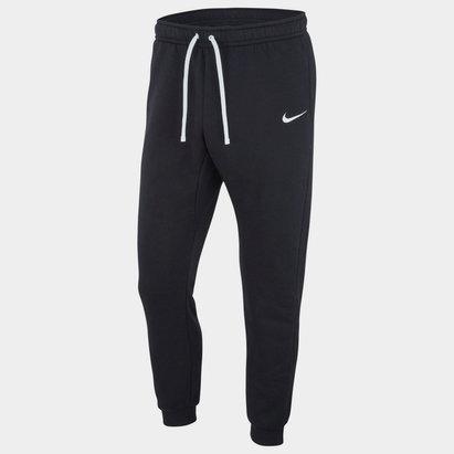 Nike Club Fleece Jogging Pants Junior Boys