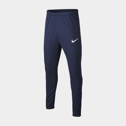 Nike Academy Pants Juniors