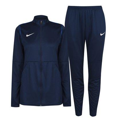 Nike Park 20 Tracksuit Set Womens
