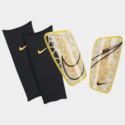 Nike Flylite Shin Pads