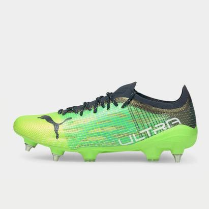 Puma Ultra 1.2 SG Football Boots