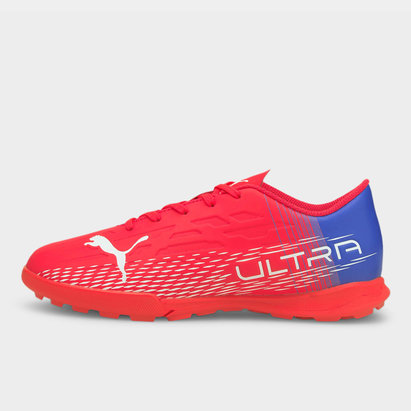 Puma Ultra 4.2 Astro Turf Trainers