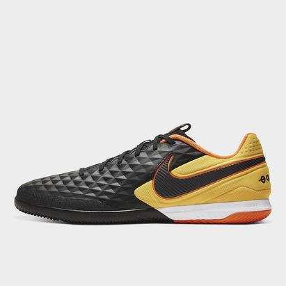 Nike React Legend Pro 8 Indoor Football Trainers